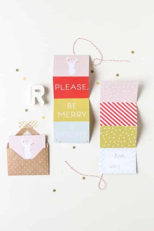 gift-tag-printable-97